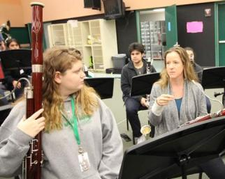 news-feb18-hso-bassoon