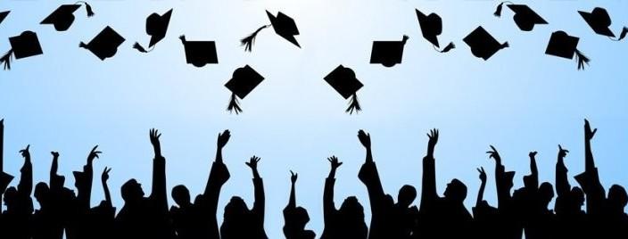 graduacion-704x268