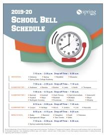 bell-schedule-1920
